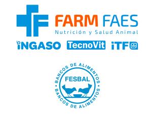 Ingaso-Banco-de-Alimentos2